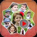 App Movie Maker APK for Kindle