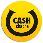CashChaCha - Earn Cash Rewards APK