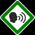Voice Notifier Free