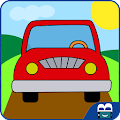 Download Vehicles for Kids APK for Laptop