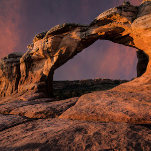 Arches National Park_1298.jpg