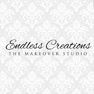 Endless Creations Bournemouth