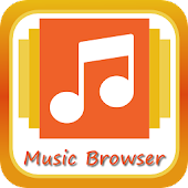 Download Music Browser APK to PC