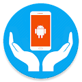 App Antivirus Go Next for Android™ APK for Kindle