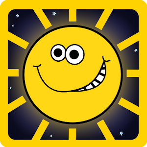 Solar Family for Android
