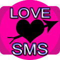 App Love Sms - ভালোবাসার মেসেজ apk for kindle fire
