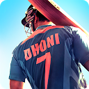 MS Dhoni:The Untold Story- Official Game