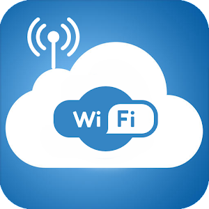 App Quick Wifi Hotspot Tethering APK for Windows Phone ...