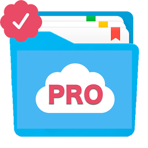 EX Explorer File Manager Pro - 90% Launch Discount For PC / Windows 7/8/10 / Mac – Free Download
