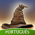 Harry Potter Amino Português
