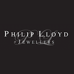 Philip Lloyd Jewellers APK Image