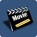 Free Book Movie Ticket Online APK for Windows 8