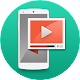 Video Popup Player Floating with Background Music APK