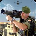 Game Commando Adventure Assassin 2 APK for Windows Phone