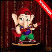 Game Dancing Ganesha - Ganesh Mantra APK for Windows Phone