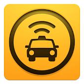 Easy – Taxi zu rufen