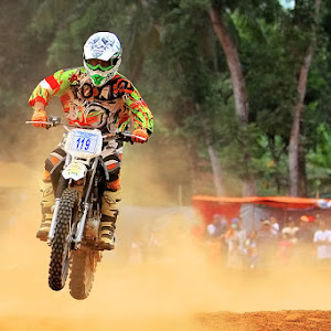 a sport 17 PIX .jpg
