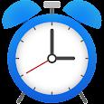 Alarm Clock Xtreme + Free Sleep Tracker and Timer