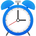 App Alarm Clock Xtreme Free +Timer apk for kindle fire