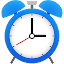 Alarm Clock Xtreme Free +Timer APK for Blackberry