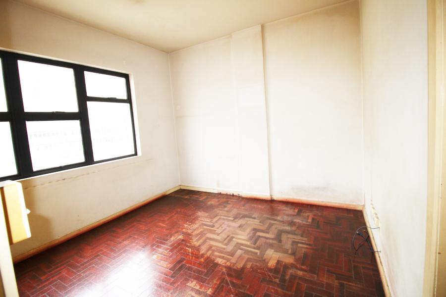 Conjunto à venda em Centro, Curitiba - PR