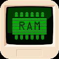 App Clean My RAM APK for Windows Phone