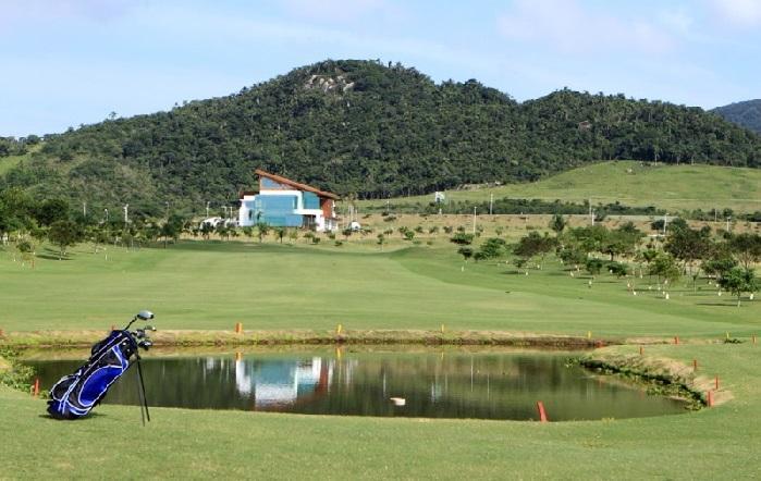 Terreno, Ingleses, Florianópolis (TE0289) - Foto 5