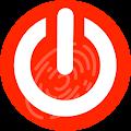 App OFF+ (Screen Off / Fingerprint unlock support) apk for kindle fire