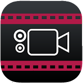 App Play Tube for YouTube free APK for Windows Phone