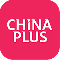 App China Plus apk for kindle fire