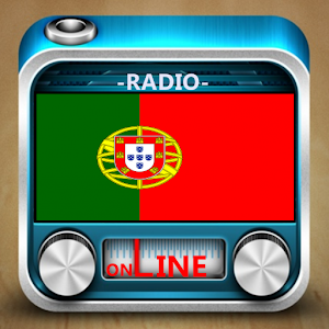 Portugal Remember Dance Radio