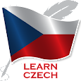 Học tiếng Séc