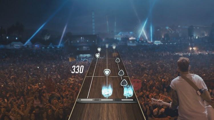 Mastodon and Deftones added to Guitar Hero Live's setlist