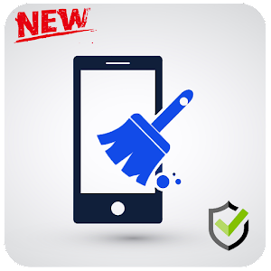 Virus Cleaner Pro 2018 AppLock