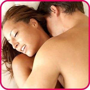 Good Night Kiss Images For PC