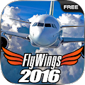 Flight Simulator X 2016 Free