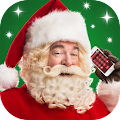 A Call From Santa! APK for Bluestacks