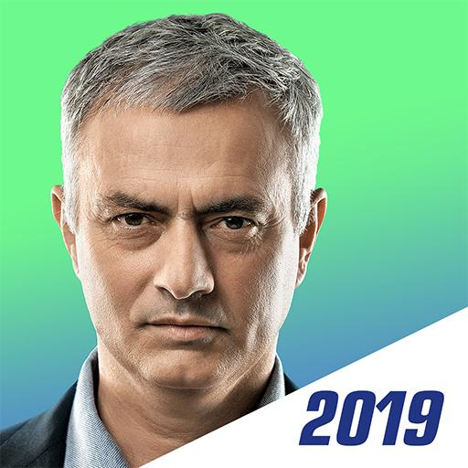Top Eleven 2019 -  Be a Soccer Manager APK Cracked Download