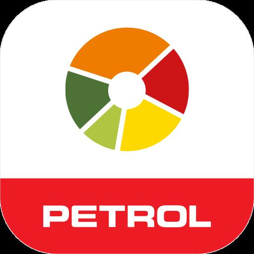 Android aplikacija Moj Petrol na Android Srbija
