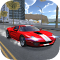 Download Extreme Full Driving Simulator APK for Laptop