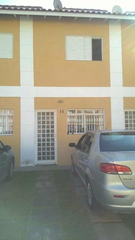 Casa 2 Dorm, Bonsucesso, Guarulhos (SO1356) - Foto 3