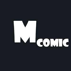 Comic: Manga Reader-Comic Read