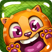 Game READY SET CAT version 2015 APK
