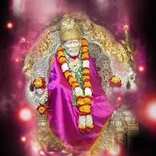 Sai Baba Bhakti Songs New