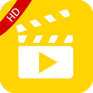 Video Player(HD)