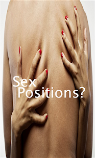 Sex Position In Pregnancy? - screenshot