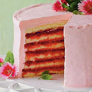 Strawberry Jam Filling Recipes