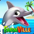 Game FarmVille: Tropic Escape APK for Windows Phone