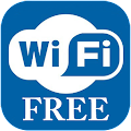 Download WiFi Free APK for Android Kitkat