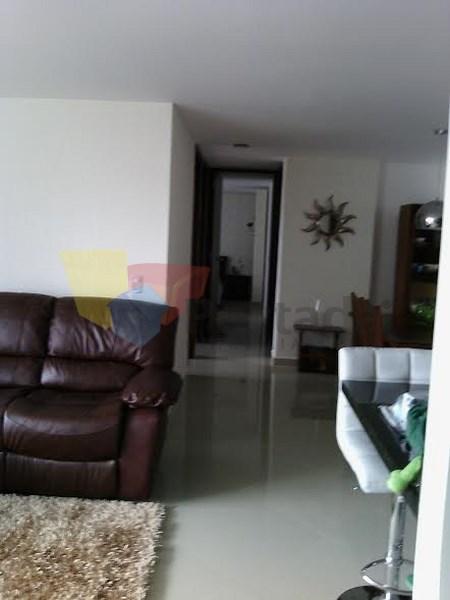 apartamento en venta sabaneta 679-9633